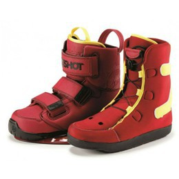 Chausses Wakeboard