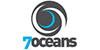 SUPER ADV - EPOXY FISH  7 Oceans