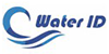 Wake Spectra 4 section Water ID