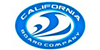 AILERON SOFTBOARD California Board Company