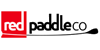 Pagaies SUP 3 parties  Red Paddle