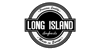 Cosmic Mb125 Longboards Long Island
