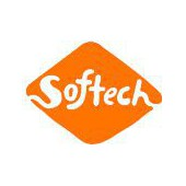 softech Flash Eric Geiselman Green