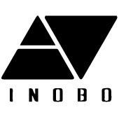 Inobo Kiteboarding Wavio