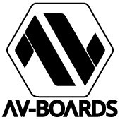AV-BOARDS Pathfinder