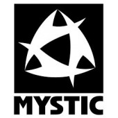 Mystic Star Surf
