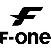 F-One Stab IC6 Injected Carbon