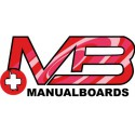 Manualboards