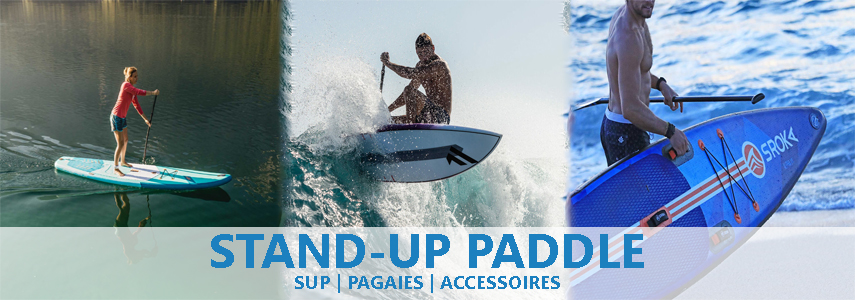 SUP Gonflable Fanatic Diamond Air 2017