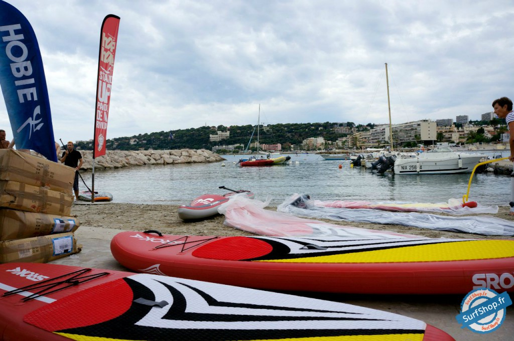 Stand-Up-Paddle-Cote-d-Azur-03