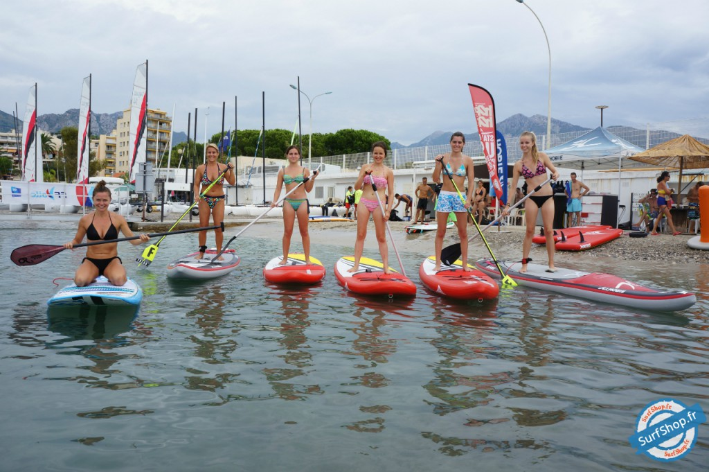 Stand-Up-Paddle-Cote-d-Azur-07