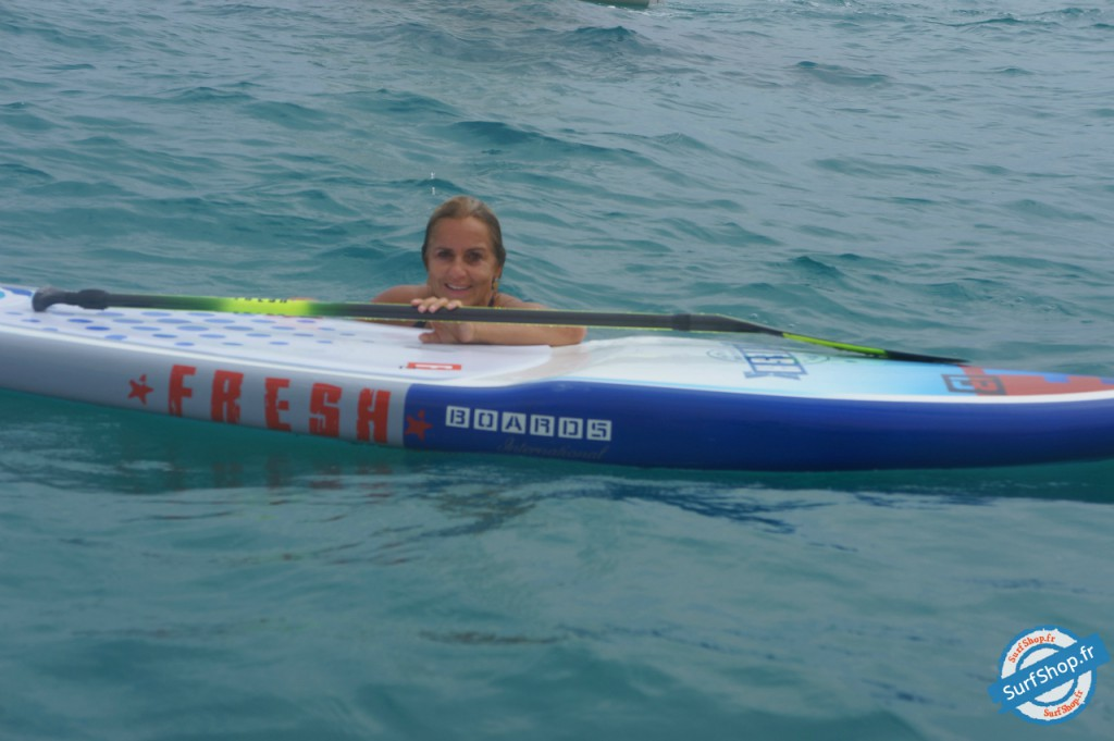 Stand-Up-Paddle-Cote-d-Azur-12
