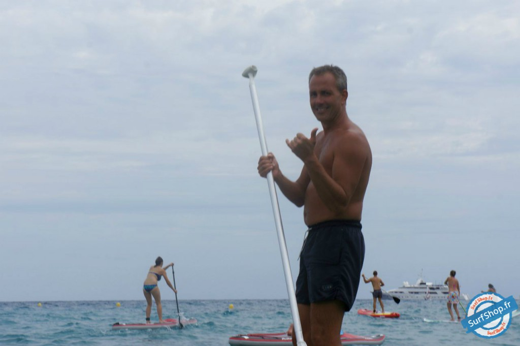 Stand-Up-Paddle-Cote-d-Azur-14