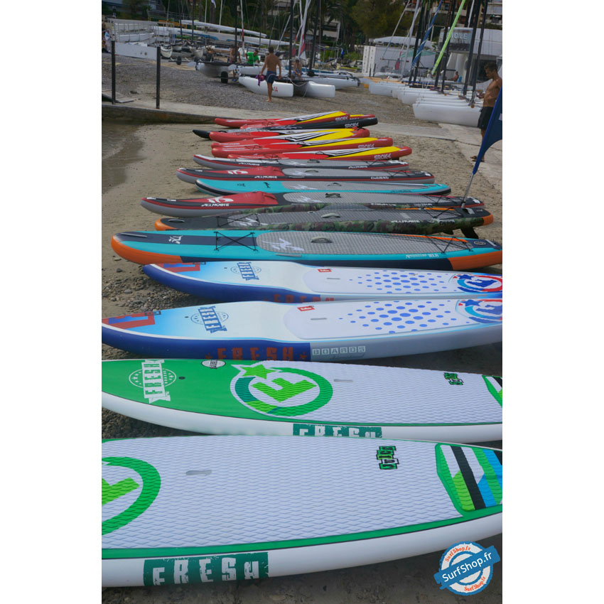 Stand-Up-Paddle-Cote-d-Azur-21