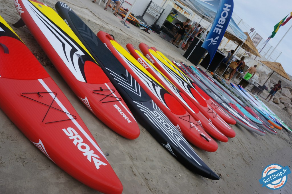Stand-Up-Paddle-Cote-d-Azur-22