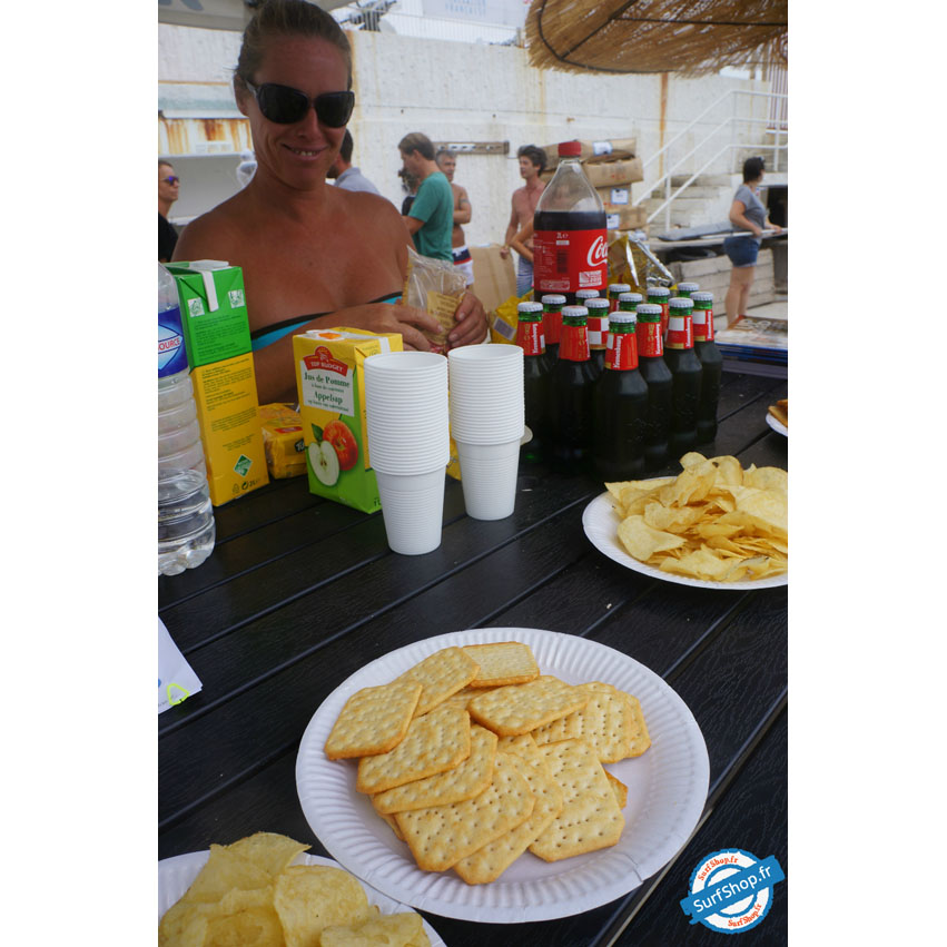 Stand-Up-Paddle-Cote-d-Azur-23