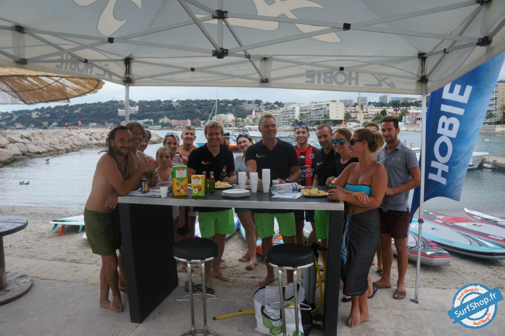 Stand-Up-Paddle-Cote-d-Azur-24
