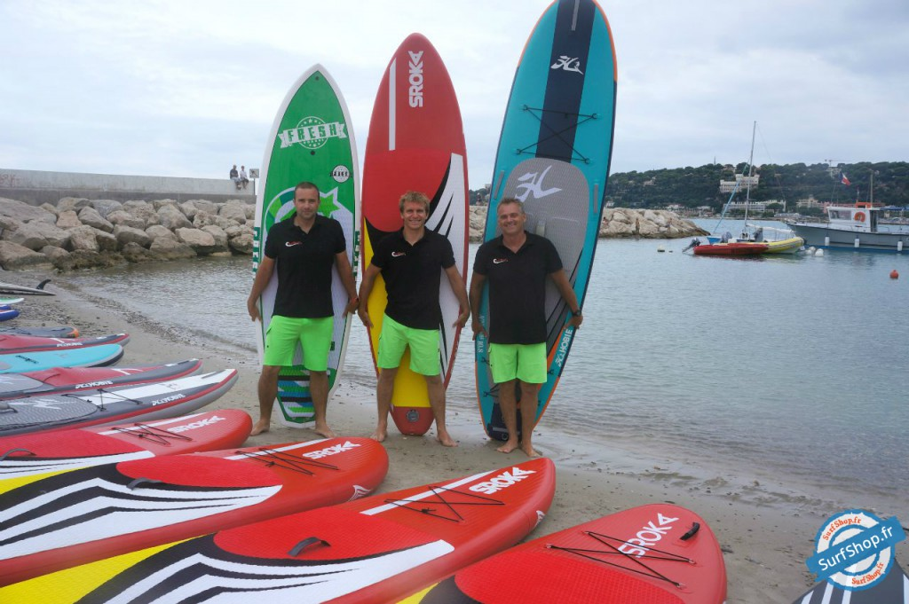 Stand-Up-Paddle-Cote-d-Azur-25