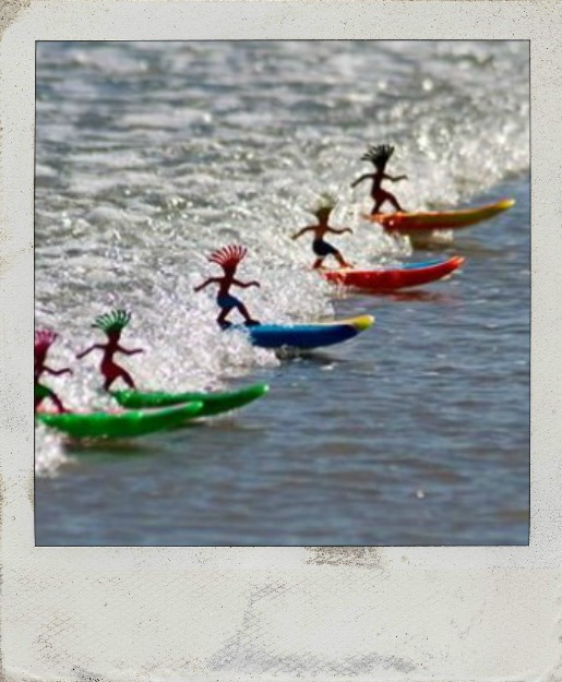 surfer-dudes