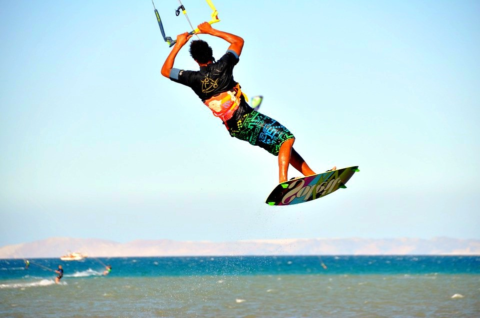 kite-surf-saut