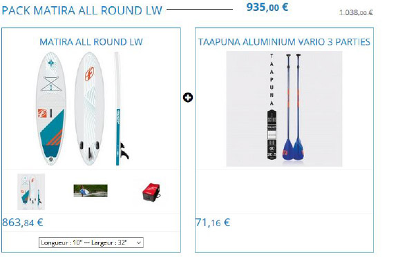 Pack- SUP- Gonflable-F-one-Matira-Allround-LW