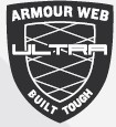 technologie-Armour-web-ultra