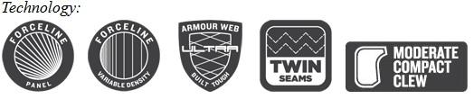 technologie-windsurf-voile-Combat-Neilpryde