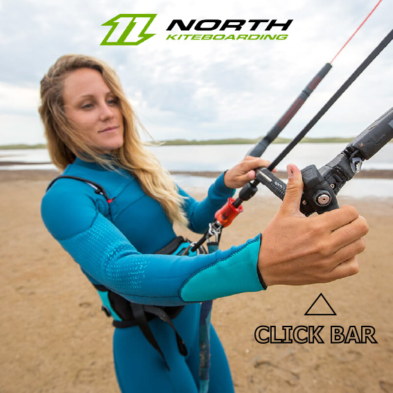 click-bar-North-kiteboarding