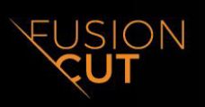 Fusion-Cut-Manera-2017