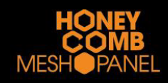 Honey-comb-mesh-pannel-combi-Manera