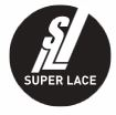 Northwave-Snowboard-Superlace