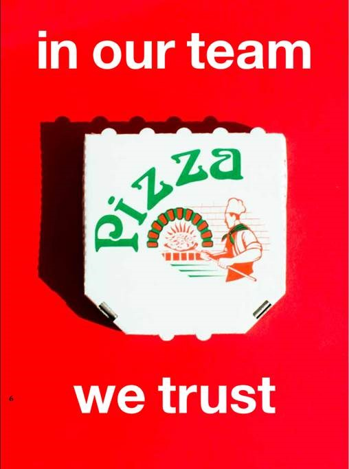 Northwave-in-pizza-we-trust