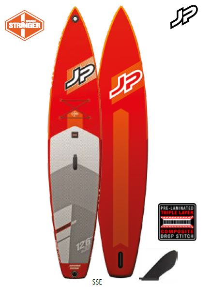 paddle-gonflable-Sportsair-JPSUP-2017