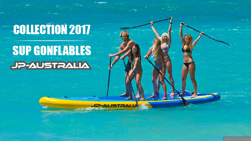 JP-Australia-SUP-gonflable-2017