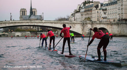 sup-paris-crossing-nautic-2016