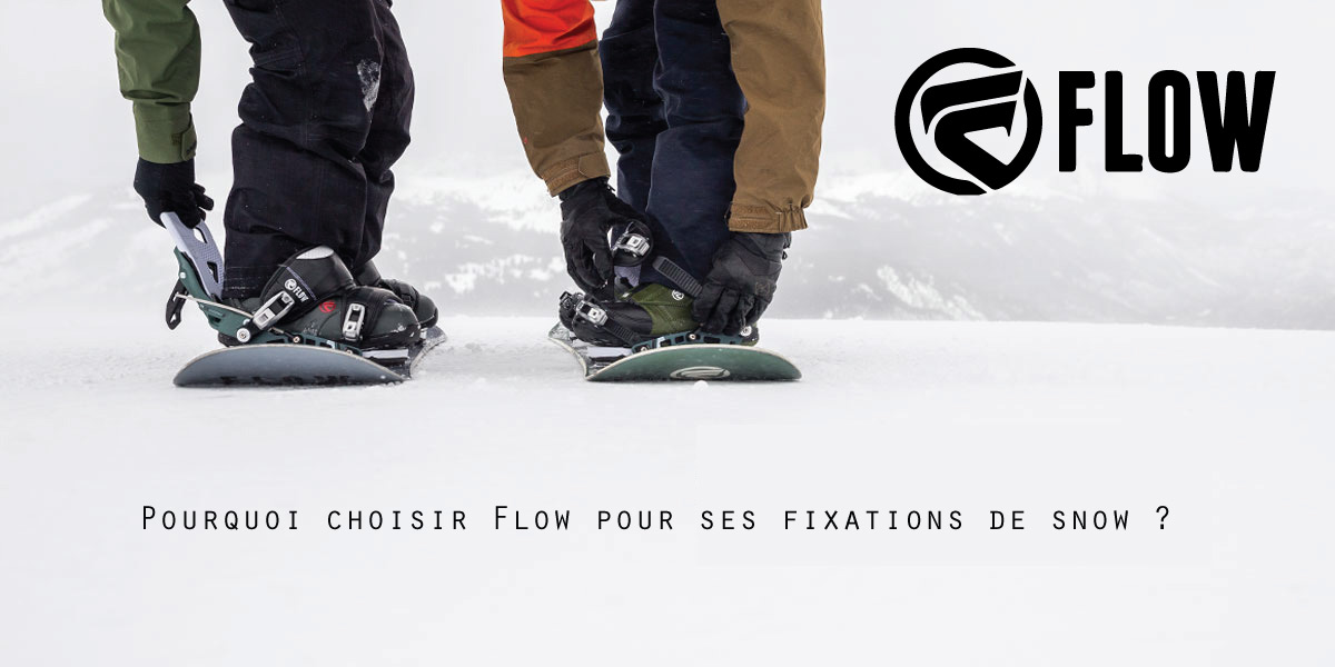 Fixations-de-snowboard-Flow