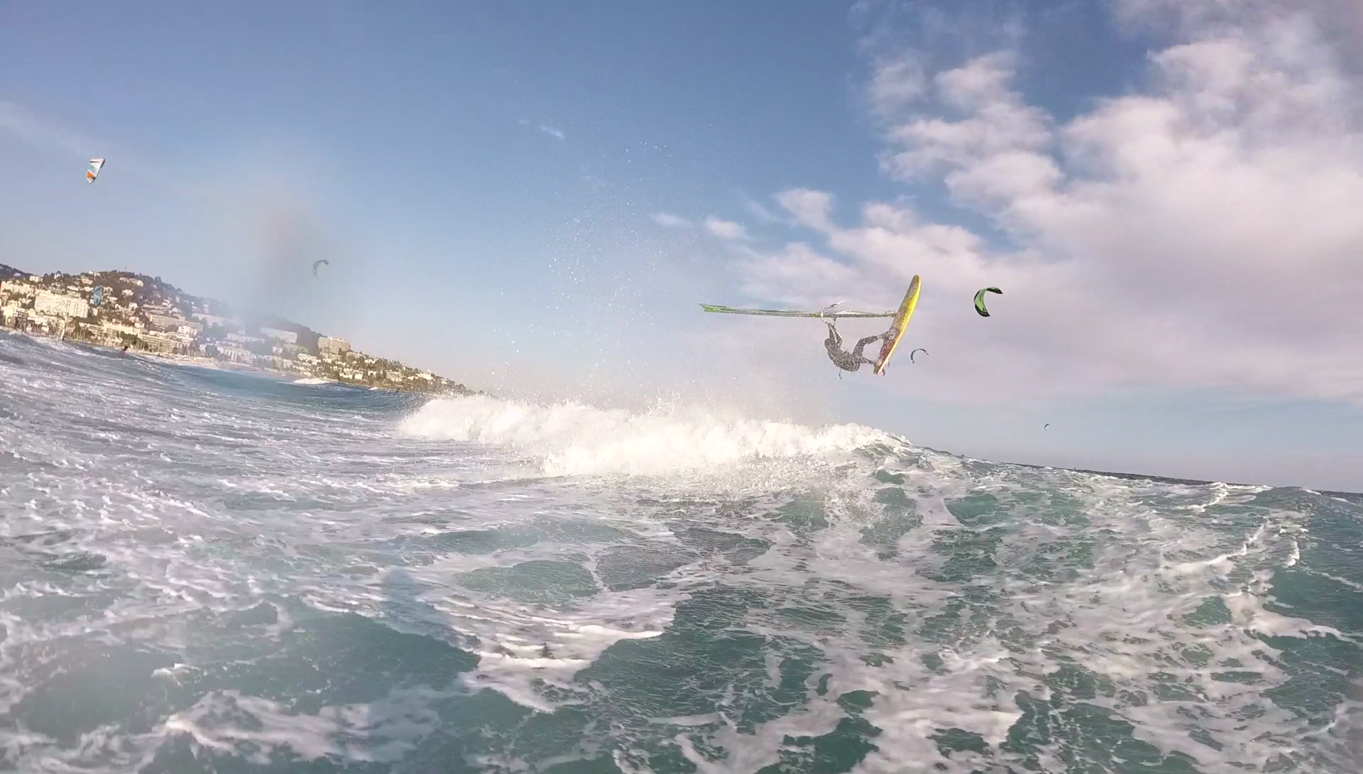 windsurfing-tricks-palm-beach