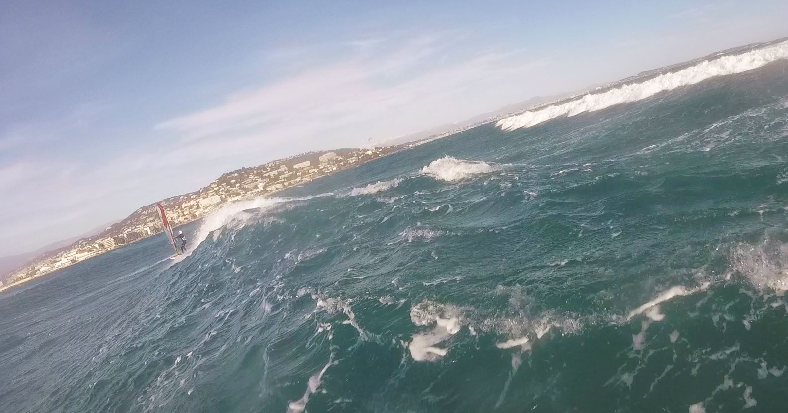 Windsurf-wave-action-JPAustralia