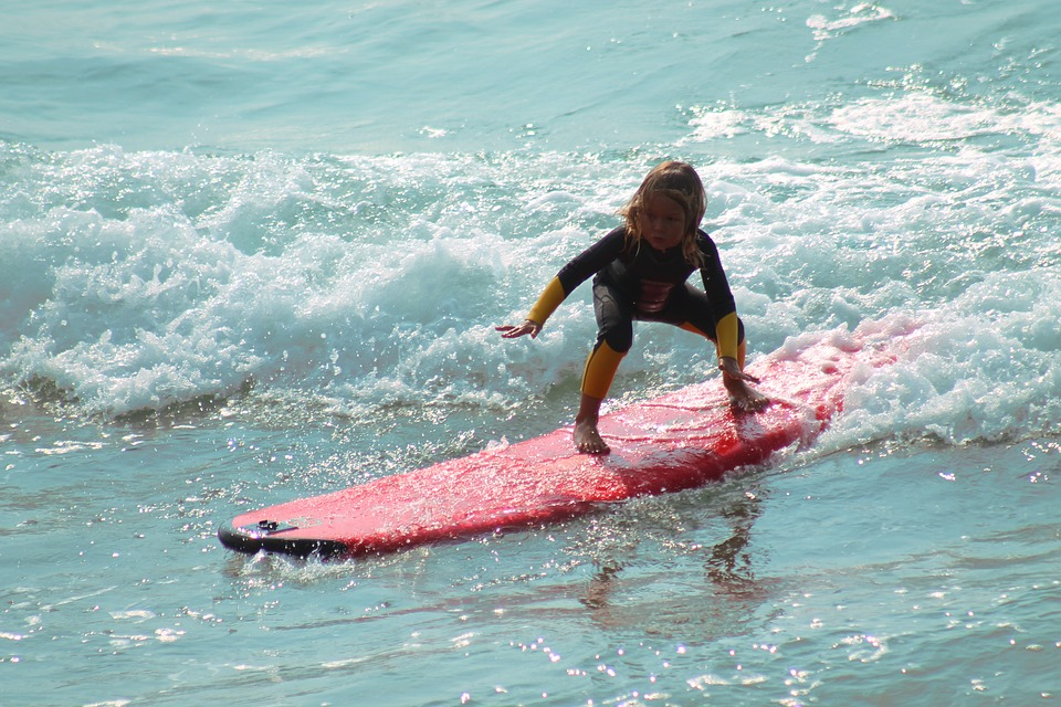 surf-enfant-mousse